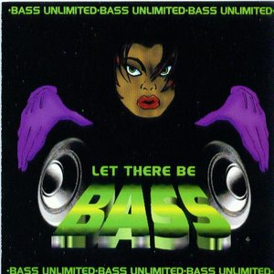 Avatar for Bass Unlimited
