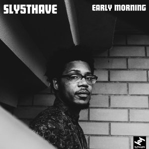 Early Morning - Single