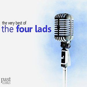 The Very Best of the Four Lads