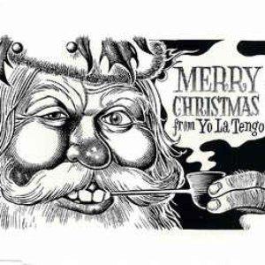 Merry Christmas From Yo La Tengo