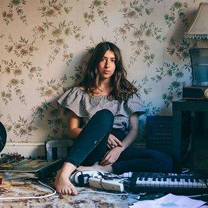 Avatar for Gabriella Cohen