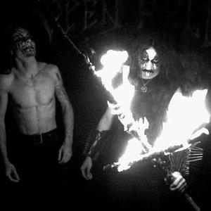 Awatar dla Open Hell