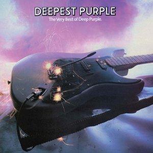Deep Purple: Deepest Purple 30th Anniversary Edition