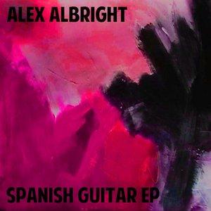 Spanish Guitar EP