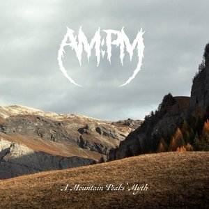 A Mountain Peaks' Myth