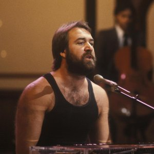 Аватар для Michael Sembello