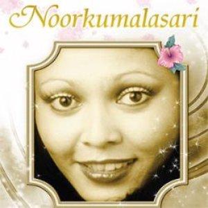 Avatar for Noorkumalasari