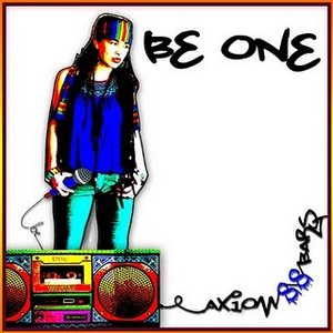 Avatar for Be One