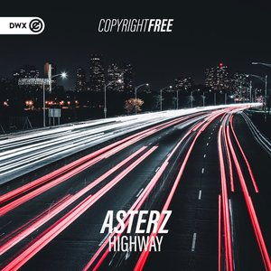 Highway - Single