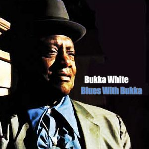 Blues With Bukka
