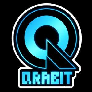 Avatar for Qrabit