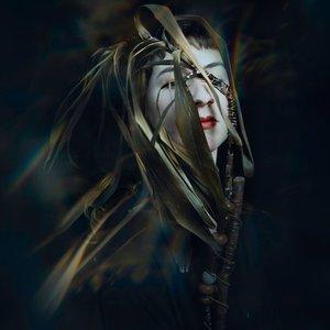 Avatar for Zoë Mc Pherson