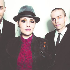 Avatar für The Interrupters