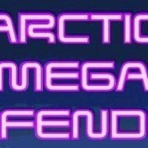 Avatar für Arctic Mega Defender