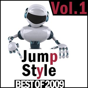 Jump Style Vol. 1 (Best Of 2009)