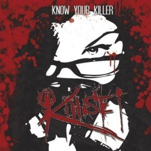 Know Your Killer