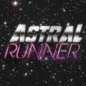 Avatar for Astral Runner