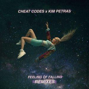 Feeling of Falling: Remixes