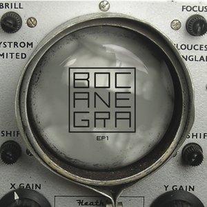 Bocanegra EP 1.1