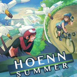 Pokémon Reorchestrated: Hoenn Summer
