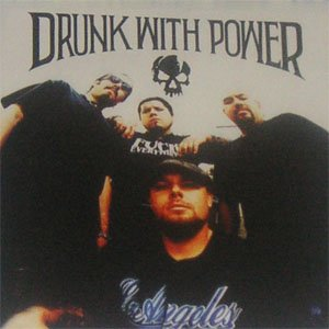 Avatar for Drunk with Power