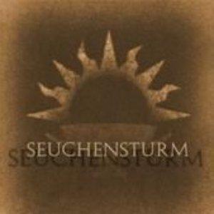 Avatar for Seuchensturm