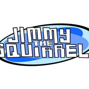 Avatar für Jimmy the Squirrel