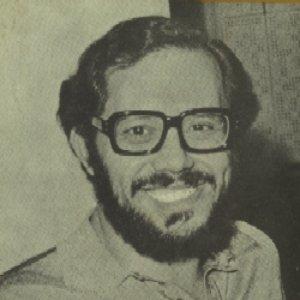 Avatar de Luiz Carlos Paraná