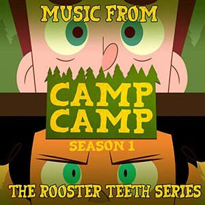 Season 1 (Music from the Rooster Teeth Series)
