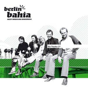 Avatar für Berlin-Bahia