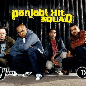 Avatar de Panjabi Hit Squad
