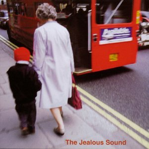 The Jealous Sound