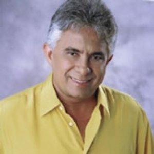 Avatar for Reinaldo Armas