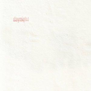 DayNight EP