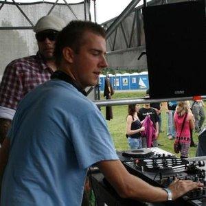 Avatar for DJ Arcane