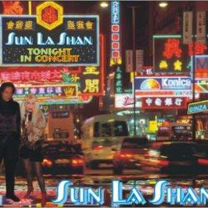 Avatar for Sun La Shan