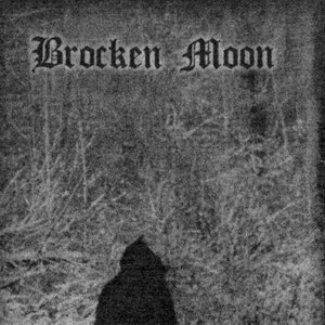 Avatar für Brocken Moon