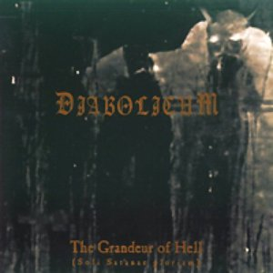 The Grandeur Of Hell