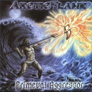 Primeval Aggressor