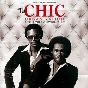 Nile Rodgers Presents: The Chic Organization Box Set, Volume 1 / Savoir Faire