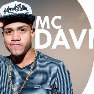 MC Davi