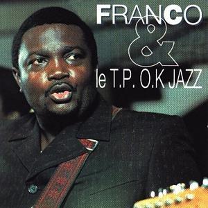 Avatar for Le TP OK Jazz