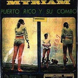 Avatar for Puerto Rico y Su Combo