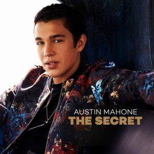 The Secret (Japanese Version)