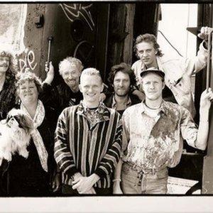 Avatar for Christianshavns Bluesband