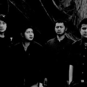 Avatar for 腰乐队