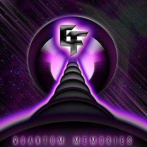 Quantum Memories