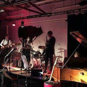 Avatar for 6th Street Jazz