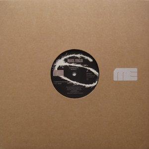 Thwack Remixes