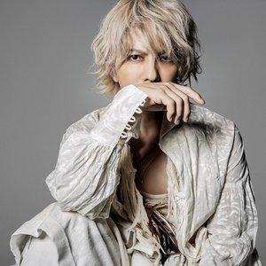 Avatar for Hyde